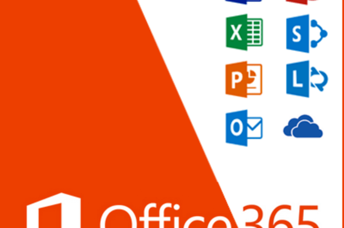 Microsoft Office 365 Activator Crack With Product Key {Lifetime}