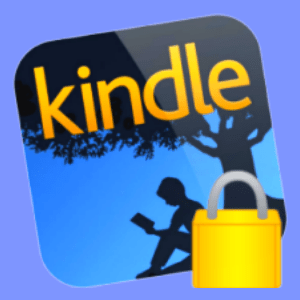 Kindle DRM Removal 4.20.702.385 With Crack Download {2021}