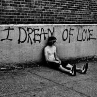 Secrets of My Diary: #35. I dream of Love