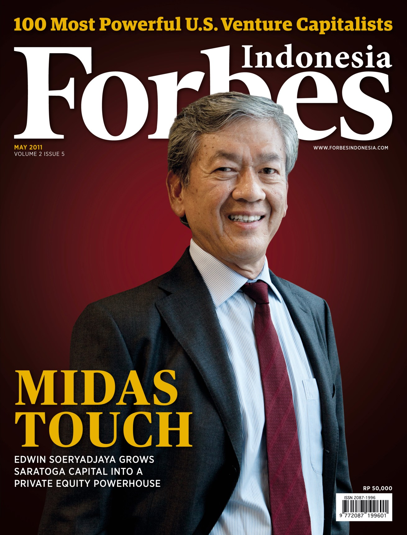 2011_05_FORBES COVER MAY-1