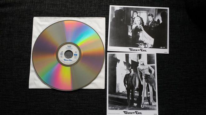 Touch-of-evil-laserdisc-im-zeichen-des-boesen-disc-bonus