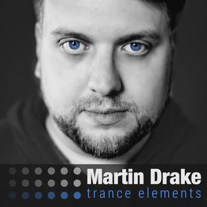 TranceElements TE#053