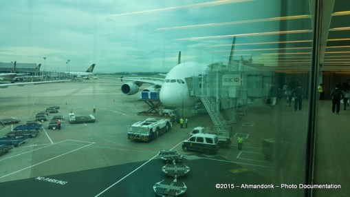 Singapore Airlines to Tokyo