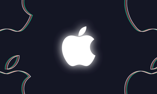 Apple's 2020 Year in Review: The Highs and Lows