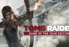 GAME: Tomb Raider Game Of The Year Edition (v1.0) GOG