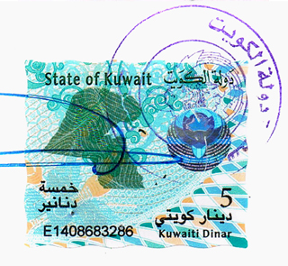 Agreement Attestation for Kuwait in Somnath, Agreement Legalization for Kuwait , Birth Certificate Attestation for Kuwait in Somnath, Birth Certificate legalization for Kuwait in Somnath, Board of Resolution Attestation for Kuwait in Somnath, certificate Attestation agent for Kuwait in Somnath, Certificate of Origin Attestation for Kuwait in Somnath, Certificate of Origin Legalization for Kuwait in Somnath, Commercial Document Attestation for Kuwait in Somnath, Commercial Document Legalization for Kuwait in Somnath, Degree certificate Attestation for Kuwait in Somnath, Degree Certificate legalization for Kuwait in Somnath, Birth certificate Attestation for Kuwait , Diploma Certificate Attestation for Kuwait in Somnath, Engineering Certificate Attestation for Kuwait , Experience Certificate Attestation for Kuwait in Somnath, Export documents Attestation for Kuwait in Somnath, Export documents Legalization for Kuwait in Somnath, Free Sale Certificate Attestation for Kuwait in Somnath, GMP Certificate Attestation for Kuwait in Somnath, HSC Certificate Attestation for Kuwait in Somnath, Invoice Attestation for Kuwait in Somnath, Invoice Legalization for Kuwait in Somnath, marriage certificate Attestation for Kuwait , Marriage Certificate Attestation for Kuwait in Somnath, Somnath issued Marriage Certificate legalization for Kuwait , Medical Certificate Attestation for Kuwait , NOC Affidavit Attestation for Kuwait in Somnath, Packing List Attestation for Kuwait in Somnath, Packing List Legalization for Kuwait in Somnath, PCC Attestation for Kuwait in Somnath, POA Attestation for Kuwait in Somnath, Police Clearance Certificate Attestation for Kuwait in Somnath, Power of Attorney Attestation for Kuwait in Somnath, Registration Certificate Attestation for Kuwait in Somnath, SSC certificate Attestation for Kuwait in Somnath, Transfer Certificate Attestation for Kuwait