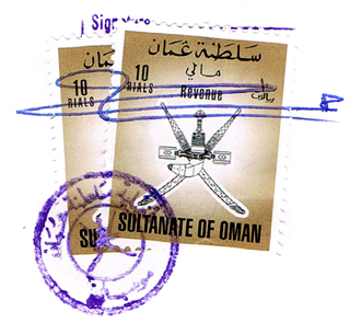 Agreement Attestation for Oman in Navsari, Agreement Legalization for Oman , Birth Certificate Attestation for Oman in Navsari, Birth Certificate legalization for Oman in Navsari, Board of Resolution Attestation for Oman in Navsari, certificate Attestation agent for Oman in Navsari, Certificate of Origin Attestation for Oman in Navsari, Certificate of Origin Legalization for Oman in Navsari, Commercial Document Attestation for Oman in Navsari, Commercial Document Legalization for Oman in Navsari, Degree certificate Attestation for Oman in Navsari, Degree Certificate legalization for Oman in Navsari, Birth certificate Attestation for Oman , Diploma Certificate Attestation for Oman in Navsari, Engineering Certificate Attestation for Oman , Experience Certificate Attestation for Oman in Navsari, Export documents Attestation for Oman in Navsari, Export documents Legalization for Oman in Navsari, Free Sale Certificate Attestation for Oman in Navsari, GMP Certificate Attestation for Oman in Navsari, HSC Certificate Attestation for Oman in Navsari, Invoice Attestation for Oman in Navsari, Invoice Legalization for Oman in Navsari, marriage certificate Attestation for Oman , Marriage Certificate Attestation for Oman in Navsari, Navsari issued Marriage Certificate legalization for Oman , Medical Certificate Attestation for Oman , NOC Affidavit Attestation for Oman in Navsari, Packing List Attestation for Oman in Navsari, Packing List Legalization for Oman in Navsari, PCC Attestation for Oman in Navsari, POA Attestation for Oman in Navsari, Police Clearance Certificate Attestation for Oman in Navsari, Power of Attorney Attestation for Oman in Navsari, Registration Certificate Attestation for Oman in Navsari, SSC certificate Attestation for Oman in Navsari, Transfer Certificate Attestation for Oman