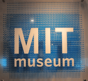 MIT Science Museum