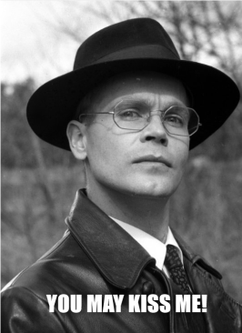 herr_flick_you_may_kiss_me_by_neutral_dreamer-d78c7cz