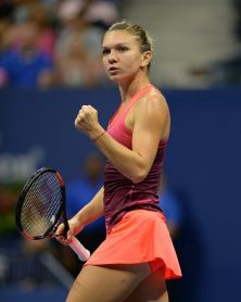 simona-halep-at-2015-us-open-in-new-york-day-6-09-05-2015_1