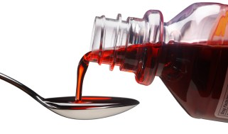ما هي أفضل الطرق لعلاج السعال ؟