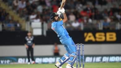 Photo of प्रजासत्ताक दिनी टीम इंडियाचे चाहत्यांना विजयाचं गिफ्ट