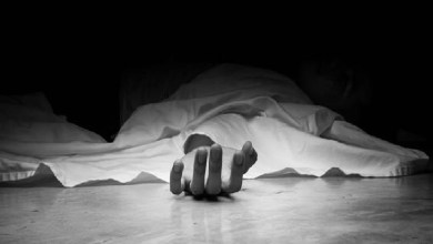 Photo of अहमदनगर ब्रेकिंग : प्रेमी युगुलाची आत्महत्या
