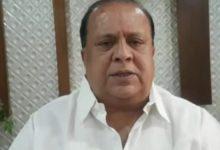 Photo of पालकमंत्री मुश्रीफ म्हणतात, पक्षांतराबाबत आघाडी लवकरच मार्ग काढेल