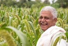 Photo of 'त्या' शेतकऱ्यांना आनंदाची बातमी; 'इतके' पैसे झाले जमा