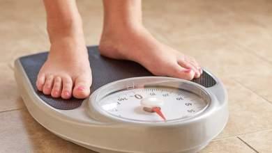 Photo of वजन कमी करायचंय;मग 'या' सवयी टाळा