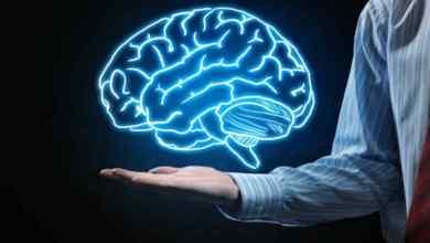 Photo of मेंदूचा थकवा घालवायचाय? करा 'या' गोष्टीं