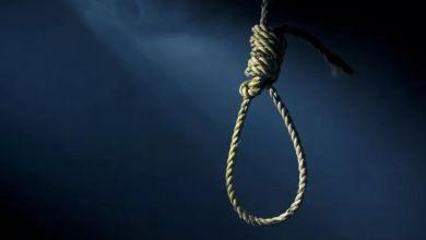 Photo of अहमदनगर ब्रेकिंग : महिलेची आत्महत्या,ज्या ठिकाणी आत्महत्या केली त्याच परिसरामध्ये चालू होते 'असे' काही…