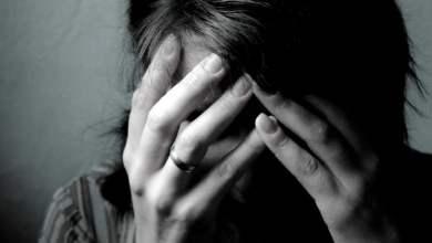 Photo of विवाहितेच्या आत्महत्येप्रकरणी तिघांवर गुन्हा दाखल