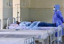Photo of रुग्णालयाचे कर्मचारीच निघाले कोरोनाबाधित, तहसीलदारांनी केल 'हे' काम