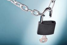 Photo of Unlock 5 : काय सुरु राहणार, काय असणार बंद ?