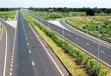 Photo of जिल्ह्यातील या राष्ट्रीय महामार्गासाठी मंजूर झाले 400 कोटी