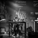 Bahrain Jazz Fest 2020 - 2