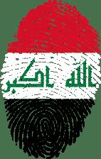 iraq-653055_1280
