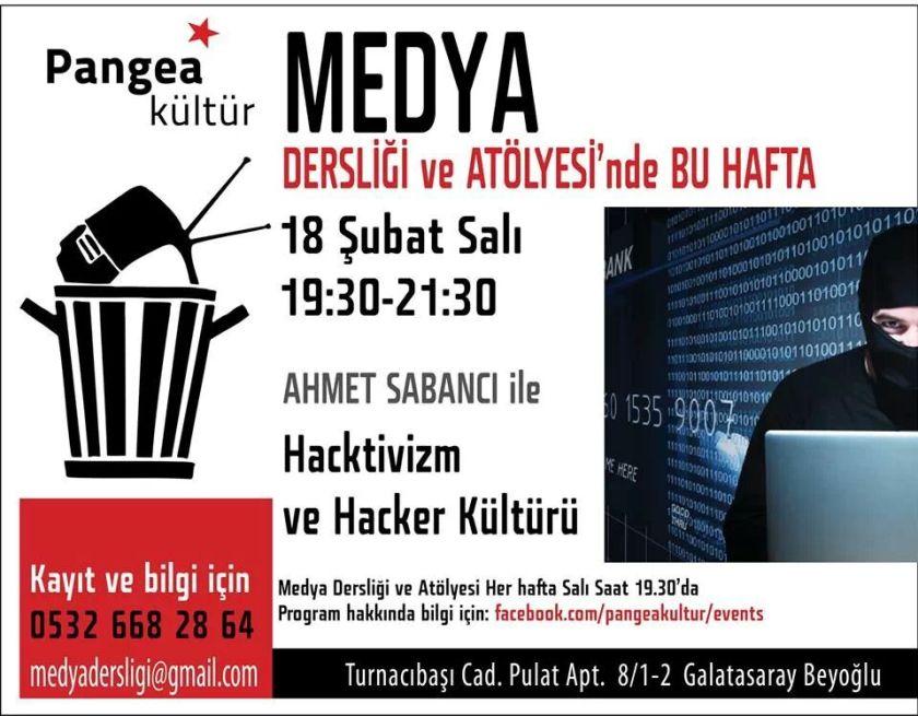 hacker-kültürü-hacktivizm