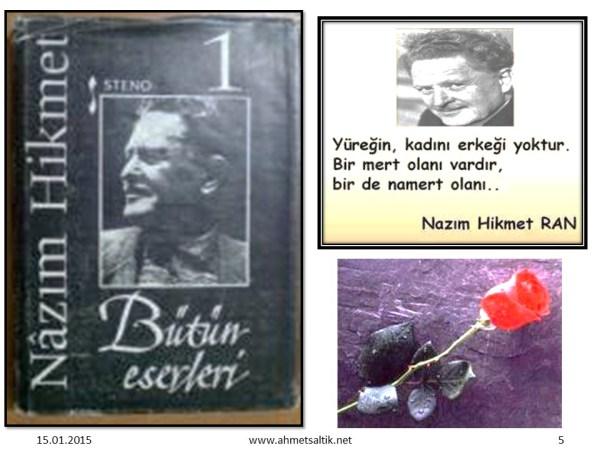 Nazim_Hikmet_113_Yasinda