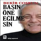 Basin_one_egilmesin