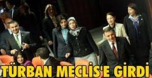 Turban_Meclis'te