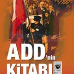 ADD'nin_kitabi