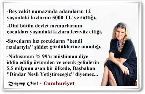Zeynep_Oral'dan
