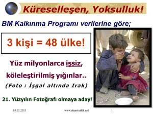 3_kisi_48_ulke