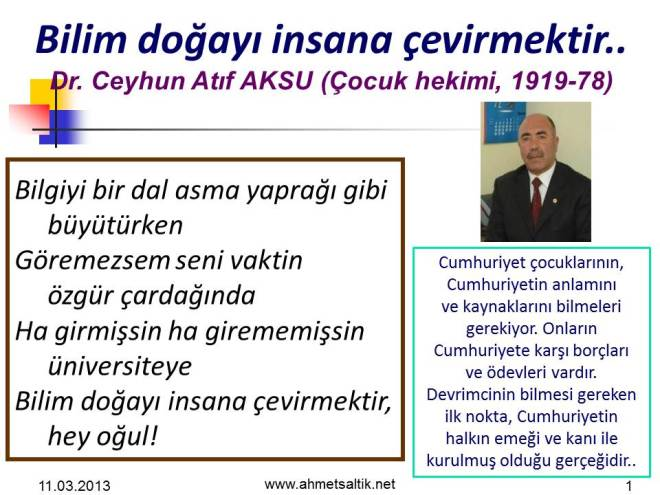 Ceyhun_Atif_kansu_Bilim_İnsai_Dogaya..