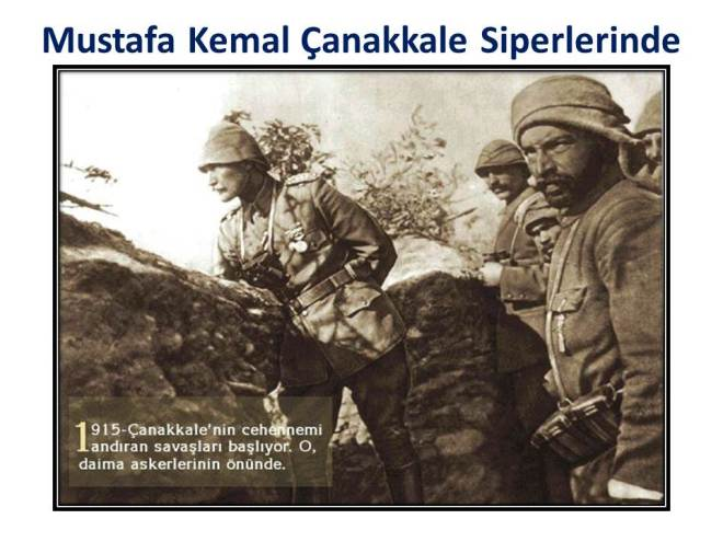 Mustafa_Kemal_Canakkale_siperlerinde