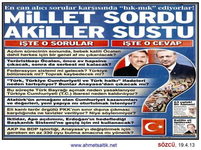 Akiller_sustu_millet_sordu_SOZCU_19.4.13