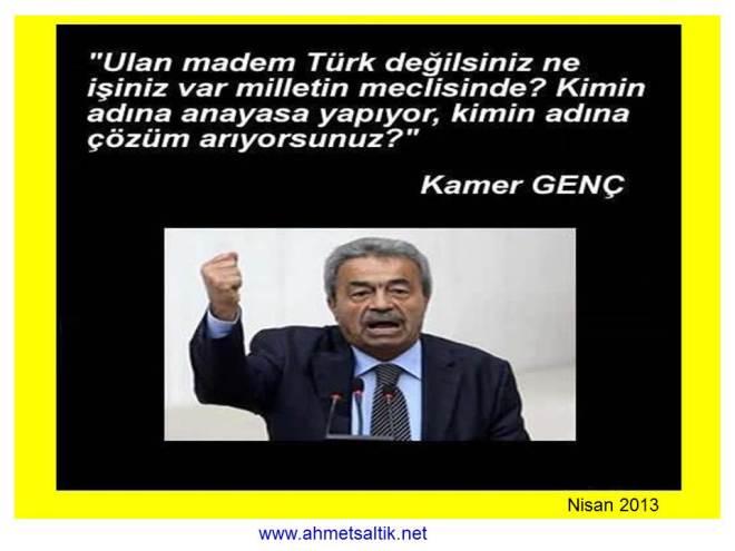 Kamer_Genc_Ulan_madem_Turk_degilsiniz