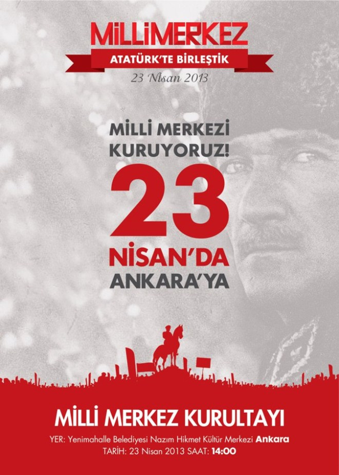 Milli_Merkez_Kurultayi_23.4.13