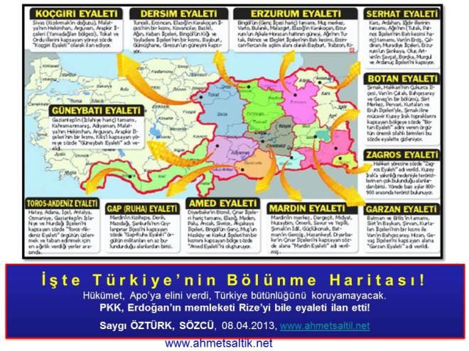 PKK'nin_Turkiye'yi_bolme_haritasi
