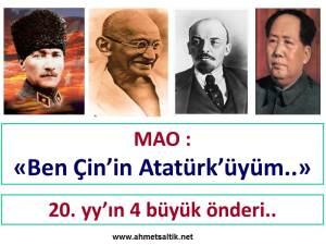 20._yuzyilin_4_buyuk_onderi