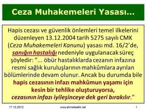 Ceza_Muhakemeleri_Yasasi_infazi_erteleme