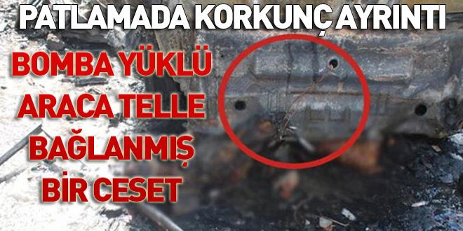 Reyhanli'daki_patlamada_telle_araca_bagli_ceset