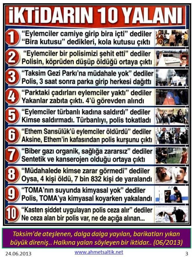 AKP'nin_10_yalani