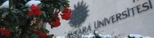 Ankara _Univ._logosu2.png
