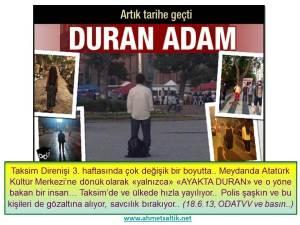 Duran_adam