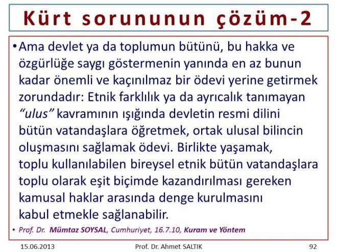 Kurt_sorununun_cozumu_Mumtaz_Soysal-2