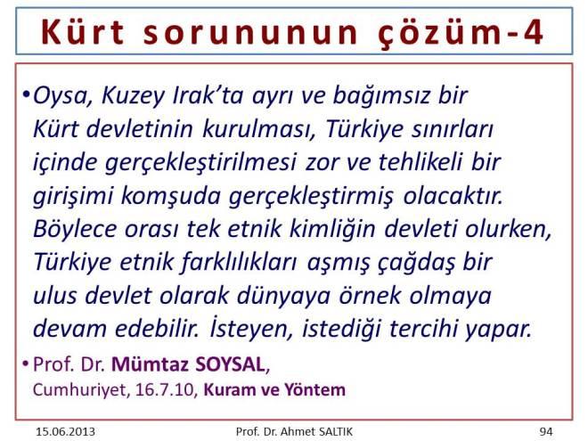 Kurt_sorununun_cozumu_Mumtaz_Soysal-4