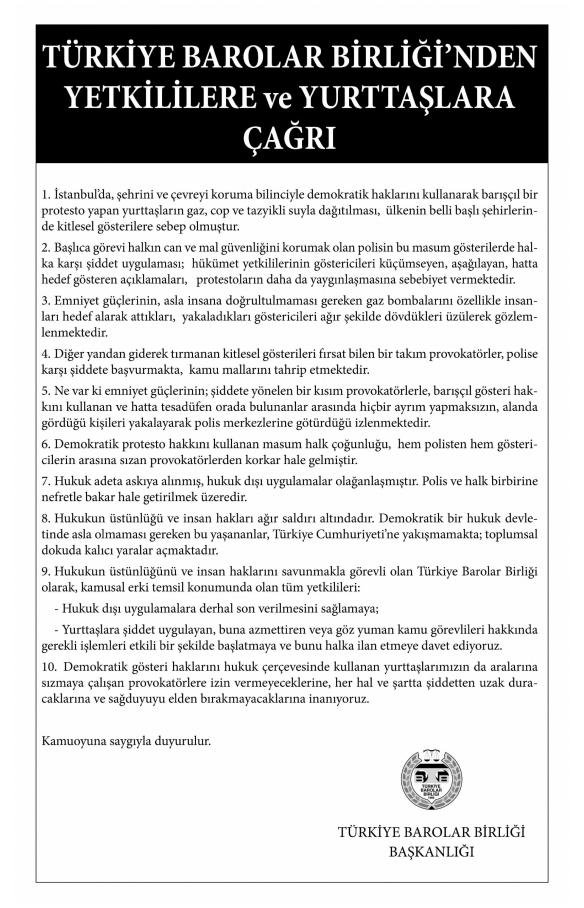 Yurttaslara_ve_yetkililere_cagri_5.6.13